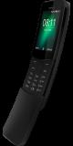 Nokia 8110 4G - black