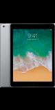 iPad 4G 32GB