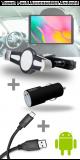 Travel Kit Samsung / Huawei