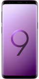Galaxy S9 Purple