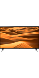 LG UHDTV 4K 43UM7100PLB