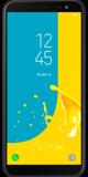 Samsung J6 32GB - black