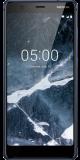 Nokia 5.1 16GB - black