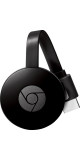 Google Chromecast (V2)