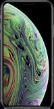 iPhone XS 512GB Space grey