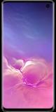 Galaxy S10 Black 512GB