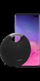 Galaxy S10+ Black 512GB