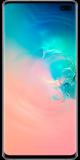 Galaxy S10+ White 128GB