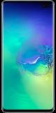 Galaxy S10+ Green 128GB