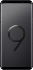 Samsung Galaxy S9 Plus - black