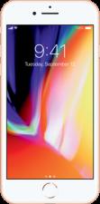 Apple iPhone8 256GBGold