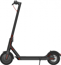 Mi Electric Scooter Mi 365