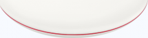 Induction fast charger - Supercharge White