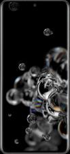 Galaxy S20 Ultra BLK 512 GB