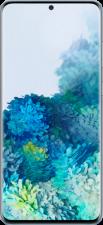 Galaxy S20+ BLUE