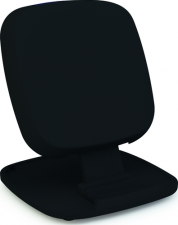 Zens fast wireless charger stand / Base 10W - black