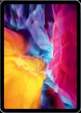 """iPad Pro Wi-Fi 128GB Space Grey 11"""""""