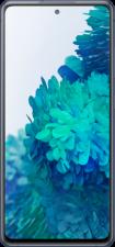 Galaxy S20 FE 4G Blue