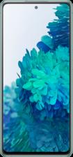 Galaxy S20 FE 4G Cloud Mint