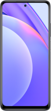 Mi 10T Lite 128GB Grey
