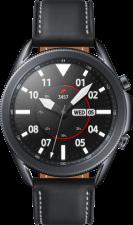 Galaxy Watch Watch 3 45 MM Black