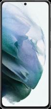Galaxy S21 128 GB 5G Phantom Gray