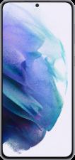 Galaxy S21 + 128GB 5G Phantom Silver