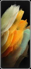 Galaxy S21 Ultra 512GB Phantom Silver