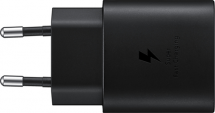 Samsung universal USB-C adapter (w/o cable) - black - power delivery (25W)