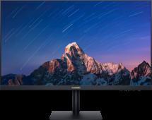 "Huawei AD80HW 23,8"" Monitor"