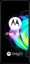 Motorola Edge 20 128GB Grey