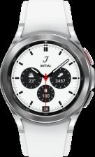 Samsung Galaxy Watch4 Classic 42mm LTE - Black