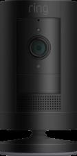 Stick up cam Battery-Black G3