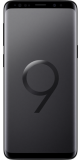 Samsung Galaxy S9 - black