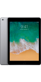 Apple iPad Wifi 32 GB Space grey