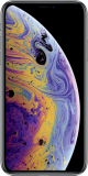 iPhone XS 512GB Silver