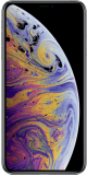 iPhone XS MAX 512GB Silver
