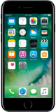 Apple iPhone 7 - 128GB - BL