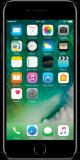 Apple iPhone 7 - 128GB - BL