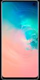 Galaxy S10 White 128GB