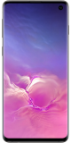 Galaxy S10 Black 128GB