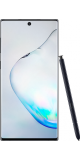 Galaxy NOTE 10 256 GB Aura Black