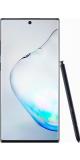 Galaxy NOTE 10+ 512 GB Aura Black