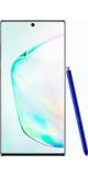 Galaxy NOTE 10+ 512 GB Aura Glow