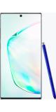 Galaxy NOTE 10+ 256 GB Aura Glow