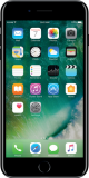 IPHONE 7 PLUS BLACK 32GB-ZDD