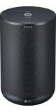 WK7 Smart Speaker