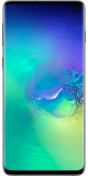 Galaxy S10 Green 128GB