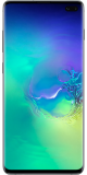 Galaxy S10+ Green 128GB
