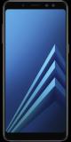 Galaxy A520 (2017) Black
